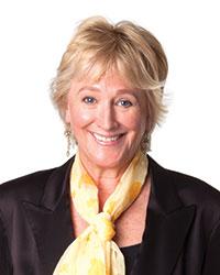 Leslie Newbury