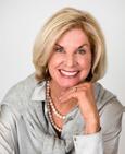 Carol Hood Peterson