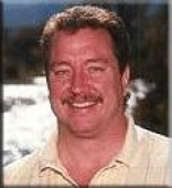 Bob Fullerton
