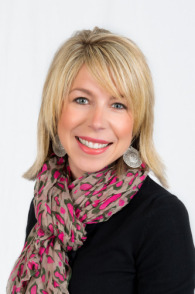 Amy Luetke