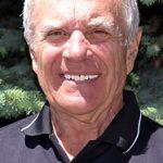 Tony Scheer